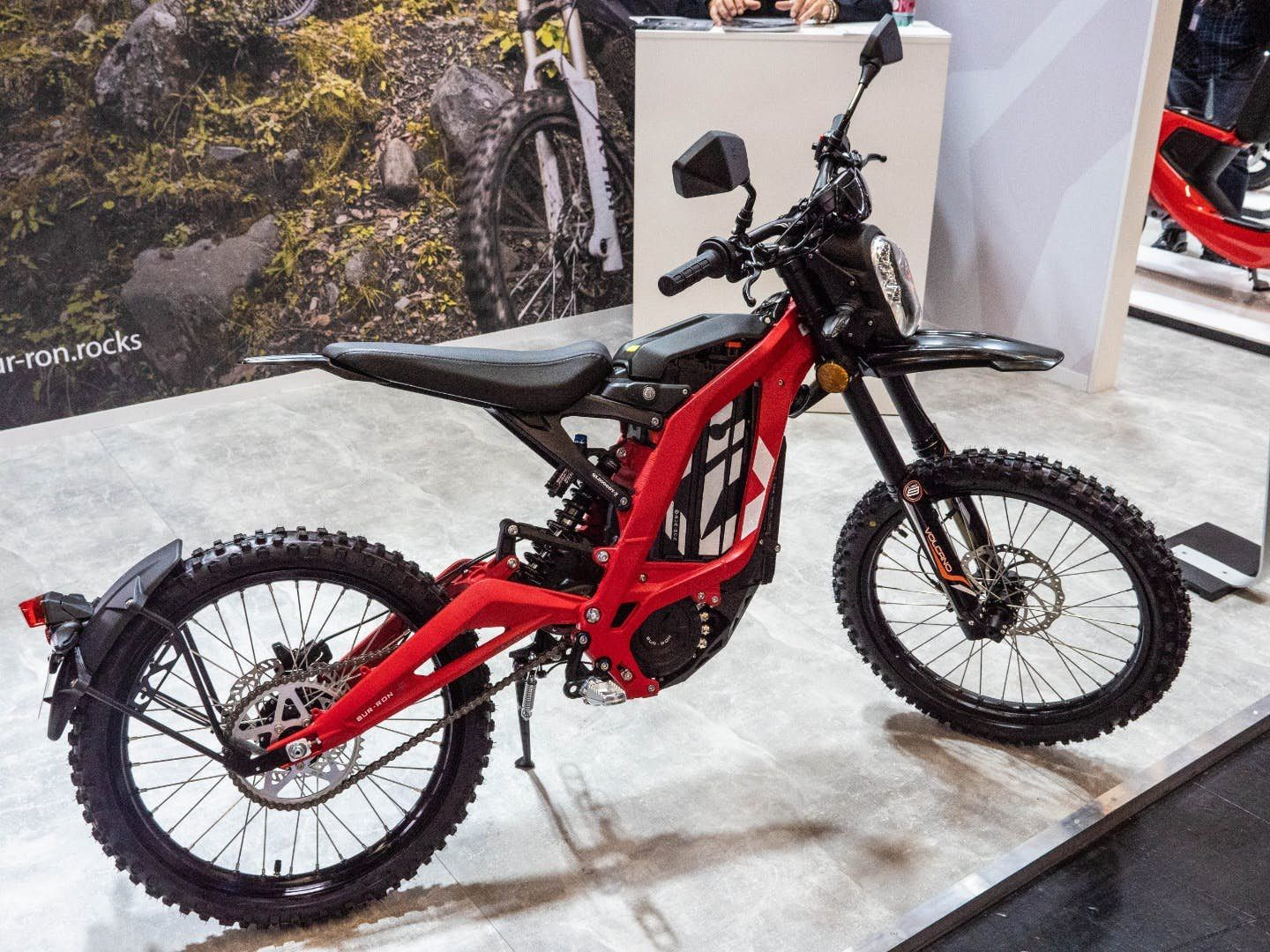 Gallery The Best Of Germany S Biggest Motorcycle Expo Intermot 2018 Motorcycle Expo Motorcycle Expo