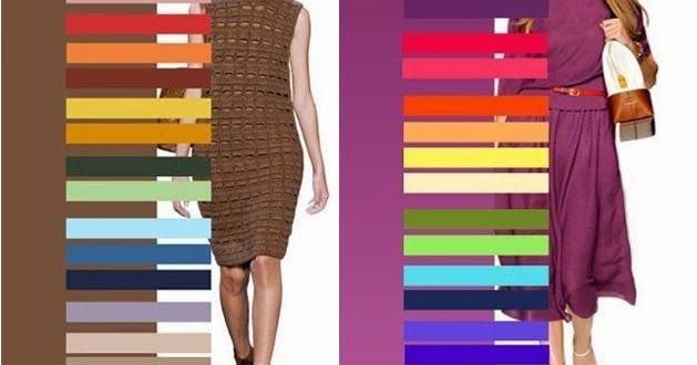 Todos sabemos  que el blanco combina  con cualquier color ,  cuando elegimos  la ropa  que nos ponemos , pero  ¿qué pasa con  algunas  comb...