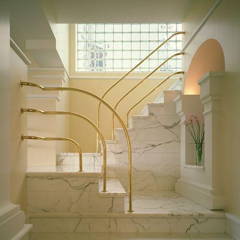 Architecture Robert A M Stern Retro Interior Design 80s