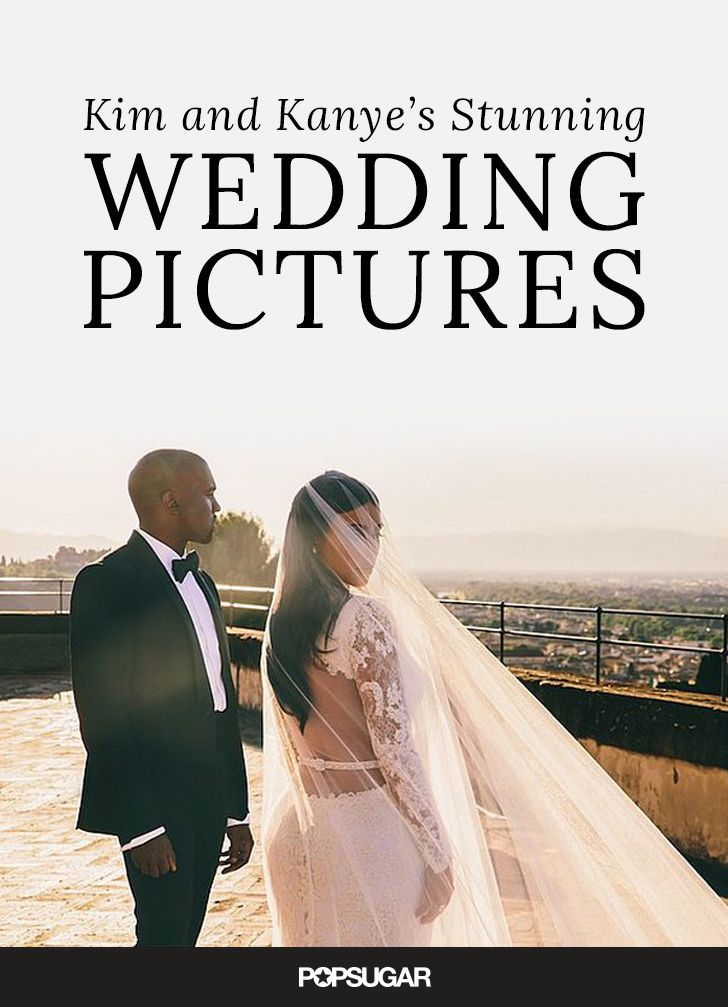 Cheers To 5 Years Look Back On Kim Kardashian And Kanye West S Lavish Italian Wedding Photos Kim Kardashian Wedding Kanye Kim Kanye Wedding Kardashian Wedding