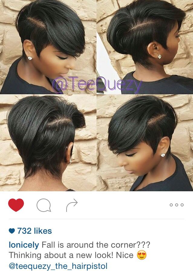 39+ Just hair coiffure idees en 2021