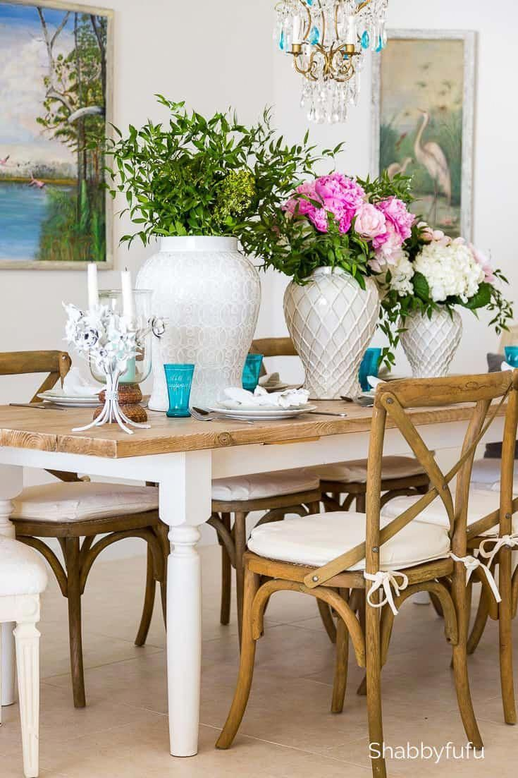 Florida coastal summer home tours with simple ideas to learn from including use ... -  Florida coastal summer home tours with simple ideas to learn from including use of texture, soft co - #bohoFrenchDecor #Coastal #coastalFrenchDecor #eclecticFrenchDecor #Florida #FrenchDecorcolors #FrenchDecordining #FrenchDecorgold #home #Ideas #including #Learn #shabbyFrenchDecor #Simple #Summer #Tours