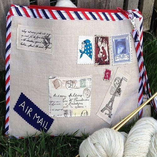 http://www.bax.fi/postitus-ja-rahtipussit - Postitus- ja rahtipussit suunnitellaan suojaamaan tuotteita niiden toimituksen aikana. Ne valmistetaan paperista tai muovista ja niitä on erilaisia. #pussi #pussit #postituspussit #rahtipussit