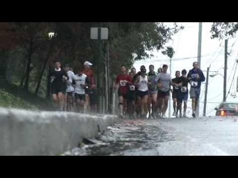 Dean Karnazes Ultramarathon Man Endurance 50 Dk Ultramarathon Man Ultra Marathon Endurance