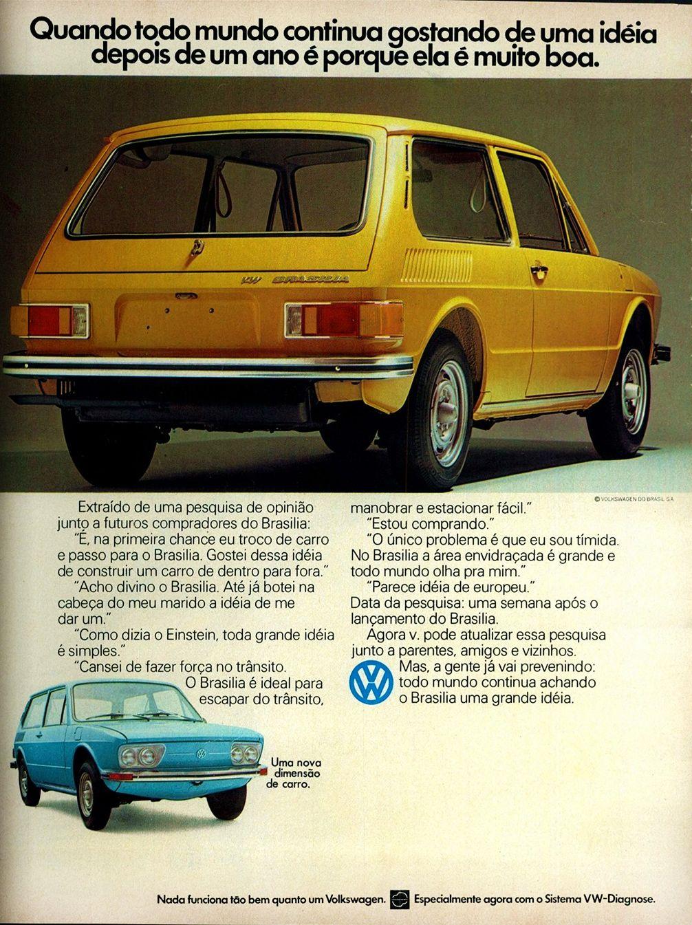 Função da terceira porta, a VW o classificou como perua para receber menor tributação