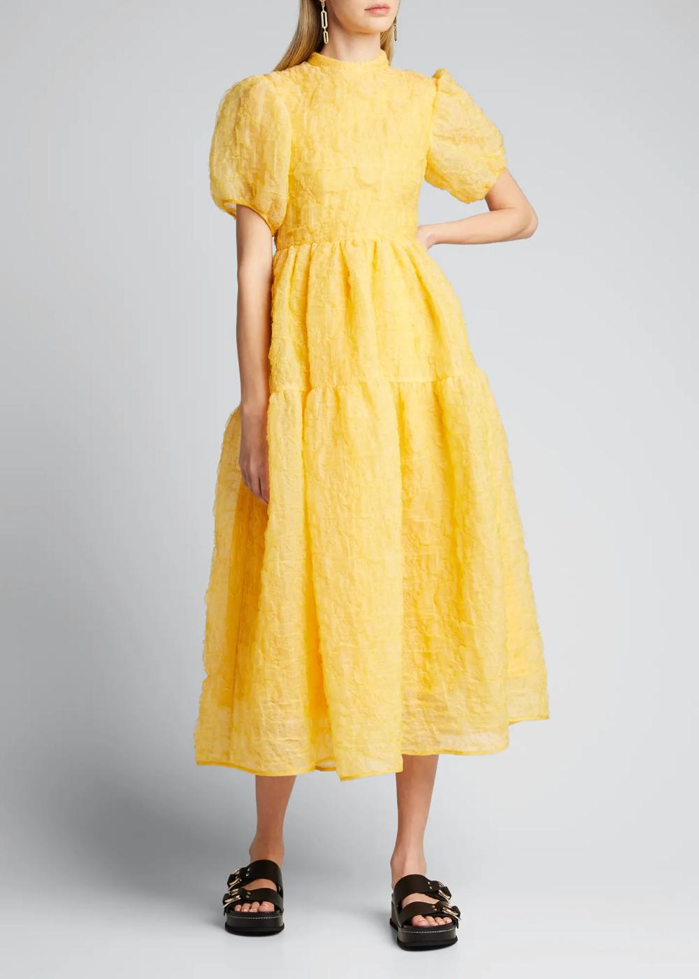32+ Cecilie copenhagen dress 2 o short sleeves ideas