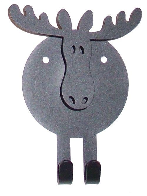 elg knage lille.jpg