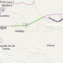 Torreon, Mexico Weather and Radar Map | Pinterest | Mexico weather