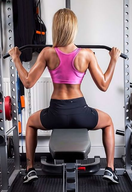 Https Youtu Be Og7ooozwzzy Fitness Motivation Tumblr Fitness Shop Fitness Motivation