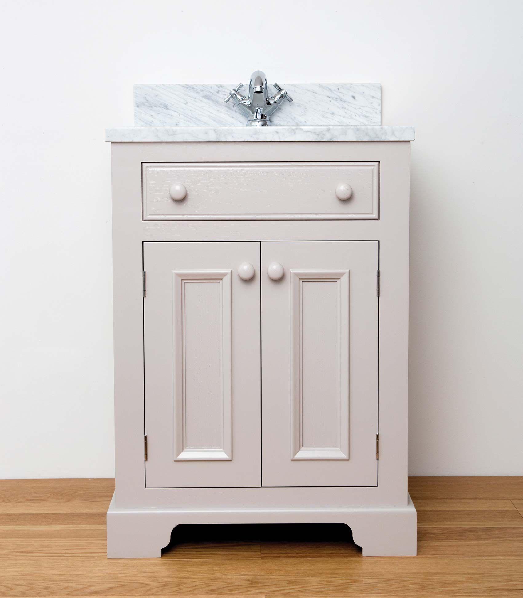 Pin by ben leaning on bathroom pinterest bathroom vanity units