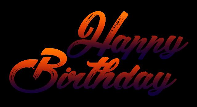 60 Happy Birthday Png Birthday Text Png Happy Birthday Png Hd Happy Birthday Png Birthday Text Happy Birthday Font