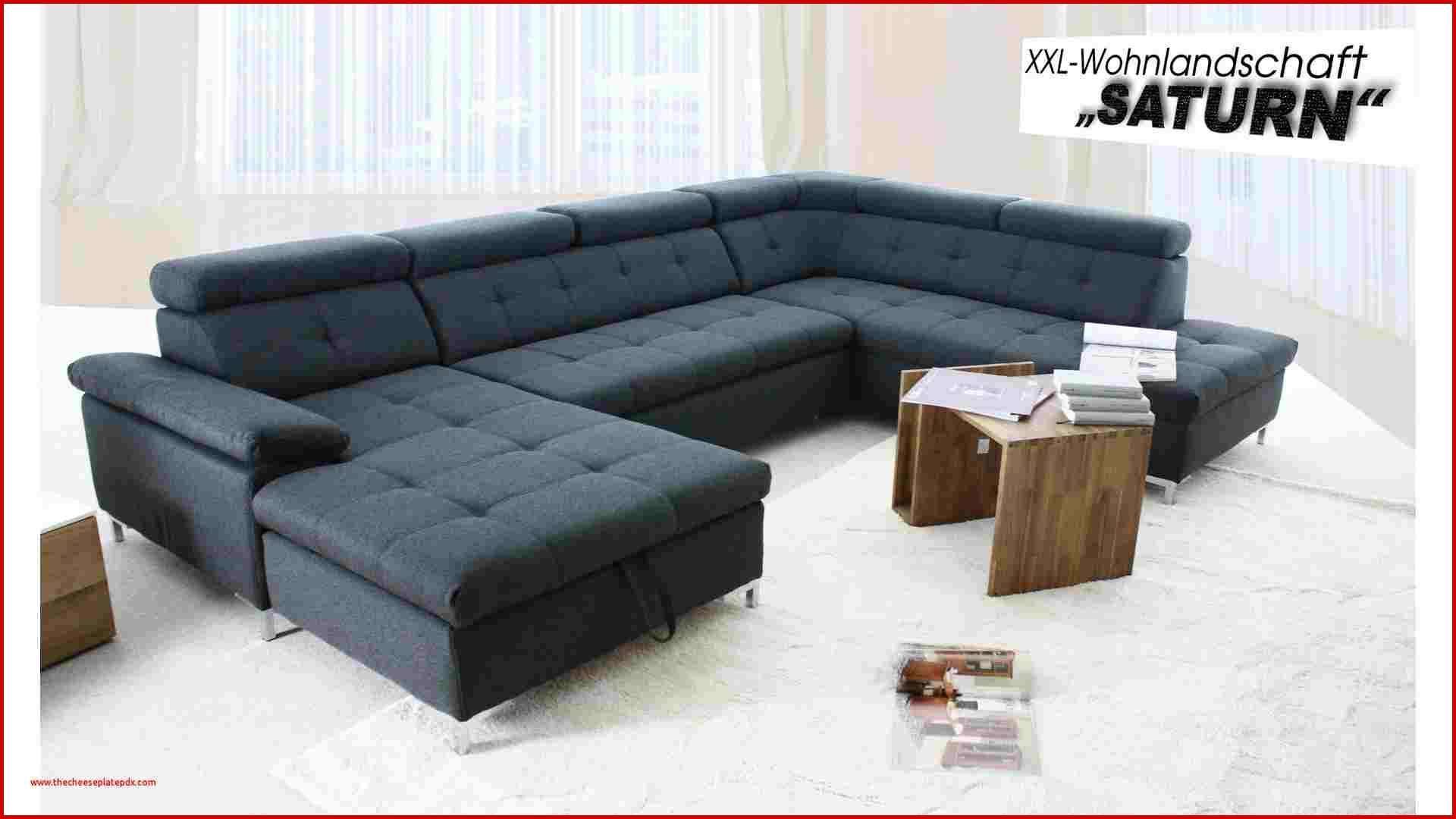 Big Sofa Xxl Lutz   SOFAKUTA