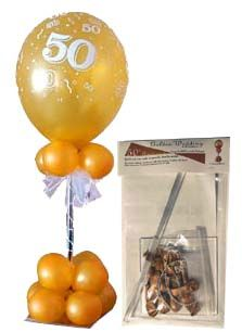 50th anniversary party ideas designer to make a stunning 50th wedding anniversary - 50th Wedding Anniversary Decorations