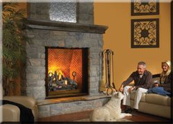 Napoleon Propane Fireplaces At Hawley S In Bancroft Ontario Gas Fireplace Vented Gas Fireplace Direct Vent Gas Fireplace