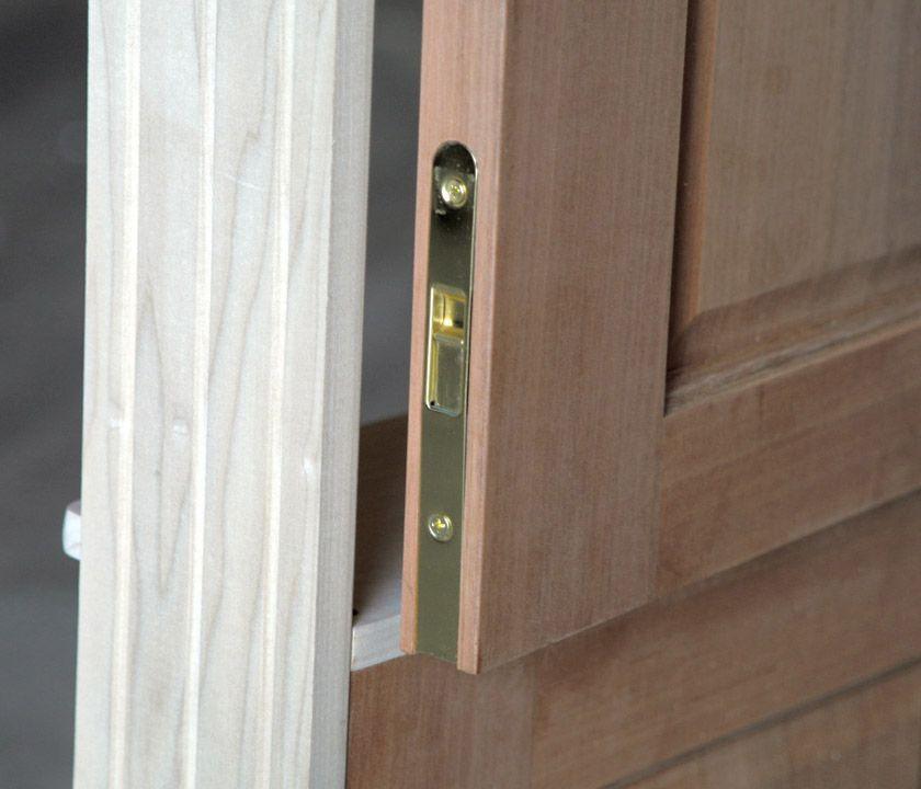 Image Detail For Dutch Doors Interior Exterior Door