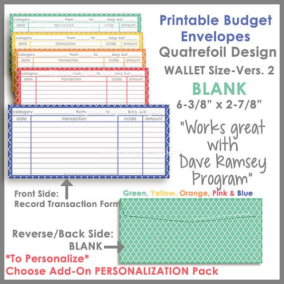 Quickbooks Invoice Envelopes How To Save Money Printing Your