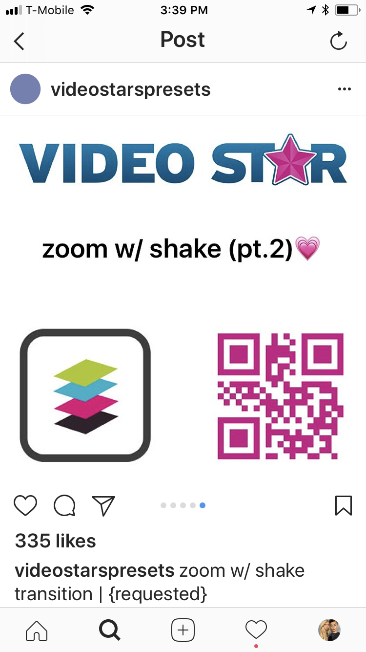 Pin On Video Star