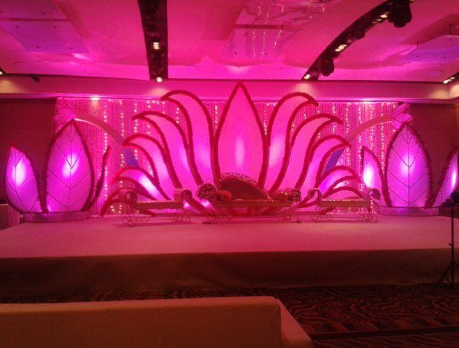Top 10 wedding planners in mumbai wedding planners mumbai and top 10 wedding planners in mumbai weddingplz junglespirit Image collections