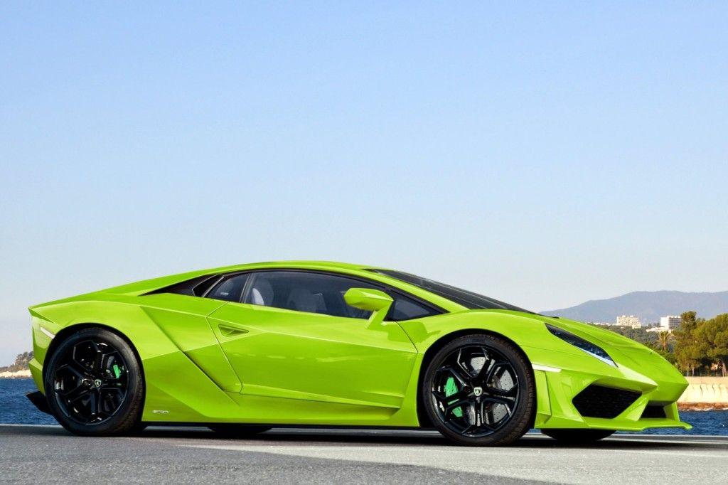 Lamborghini Huracan Green Wallpaper Hd Lamborghini Huracan