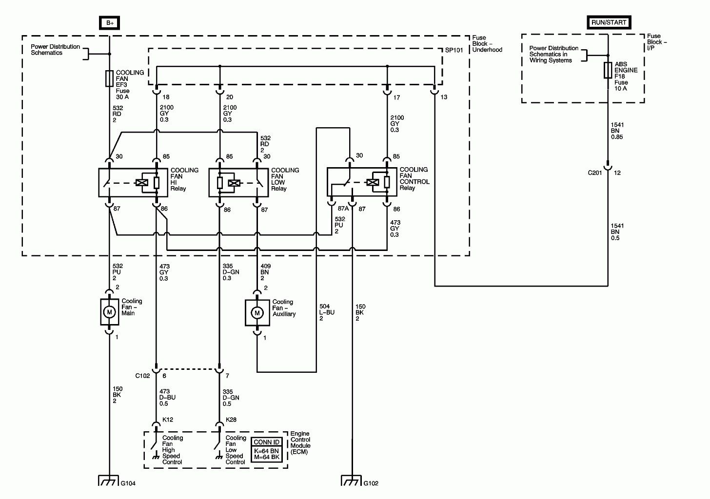 Chevy Aveo Wiring Diagrams Wiring Diagram Database