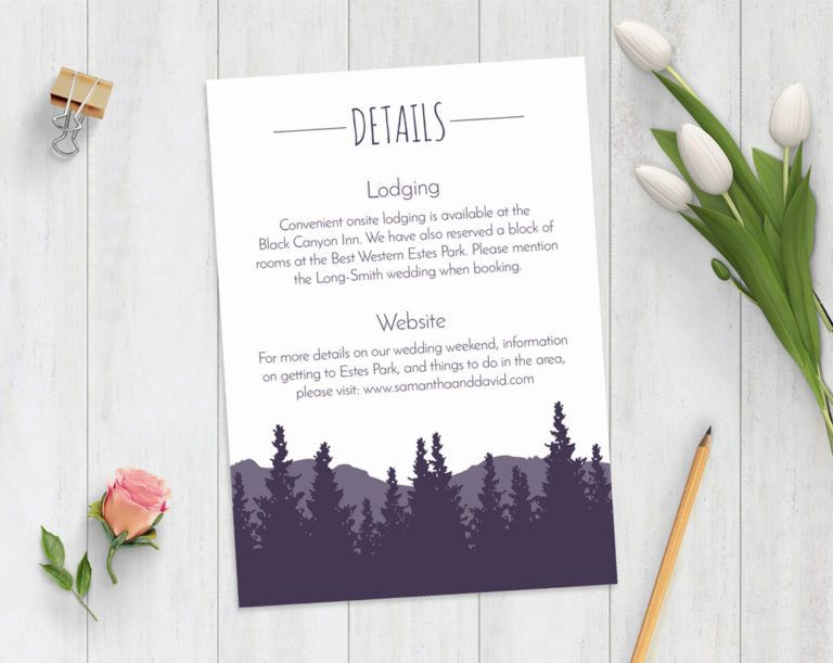 Guidelines For Destination Wedding Invitation Wording With Examples Wild Blue Weddings Destination Wedding Invitation Wording Wedding Invitation Inserts Wedding Invitation Wording Examples