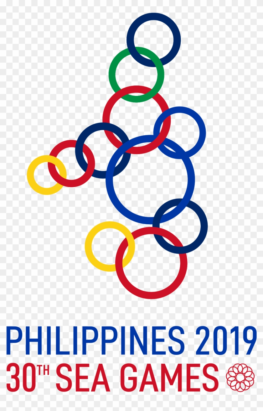 Sea Games 2019 Clipart for free download Asian games