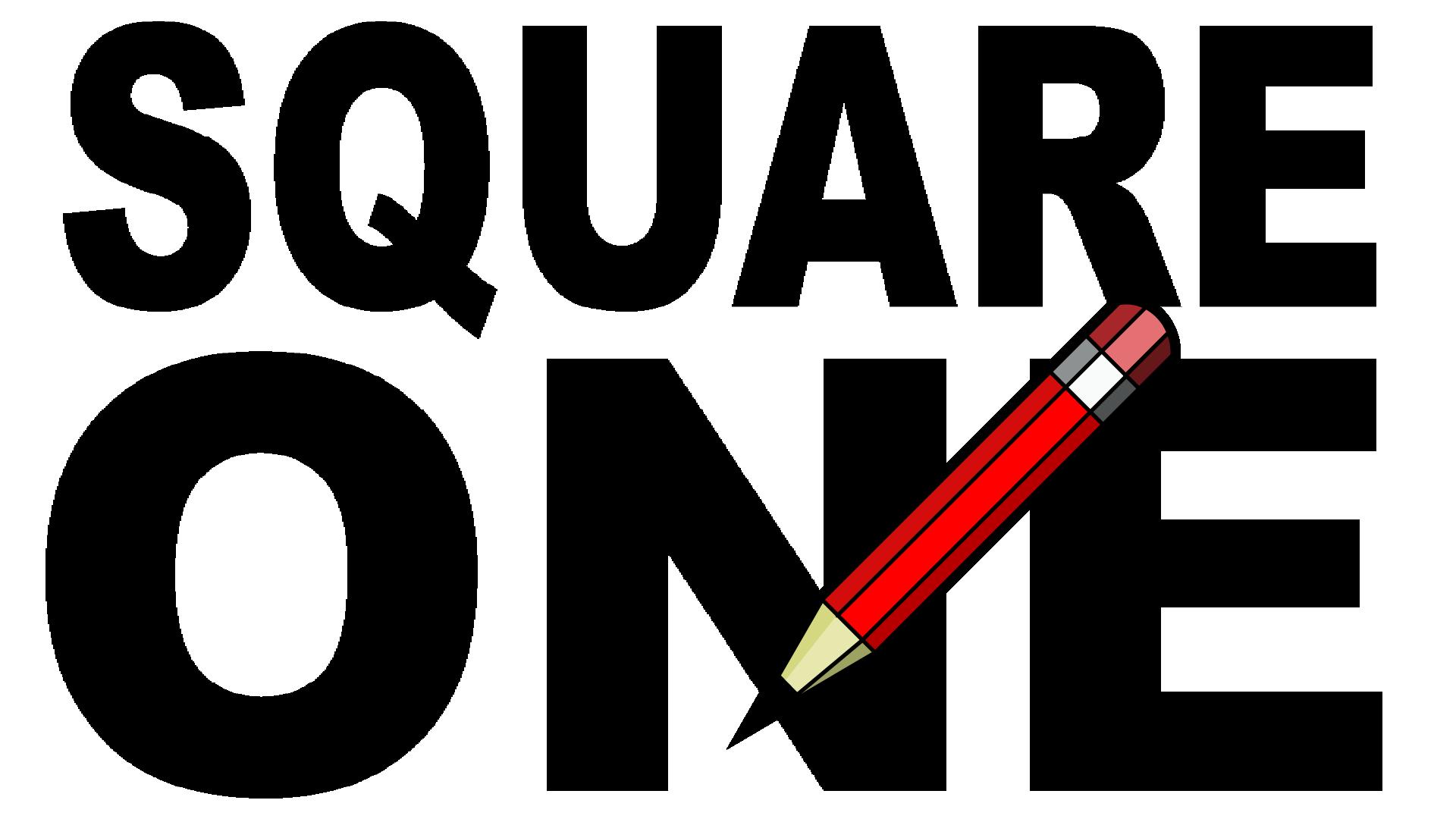 100 Sketchup Skill Builders Ideas In 2020 Skills Builder Learning