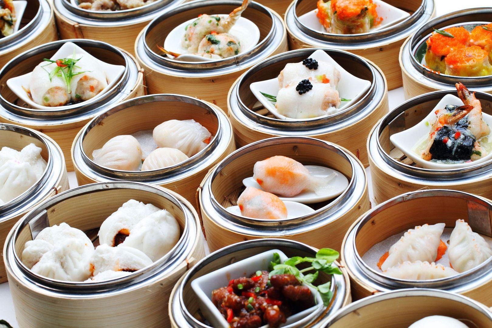 Star Kitchen Best Dim Sum Seafood Restaurant In Denver Co