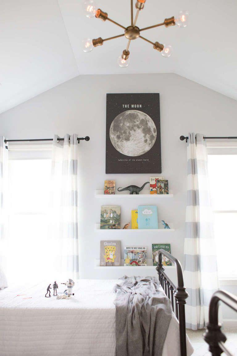 Poster Ideas For Boy Bedroom Kids