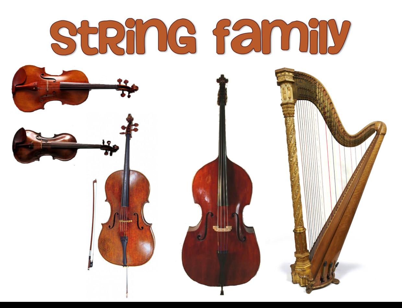 Pin on Teaching Music