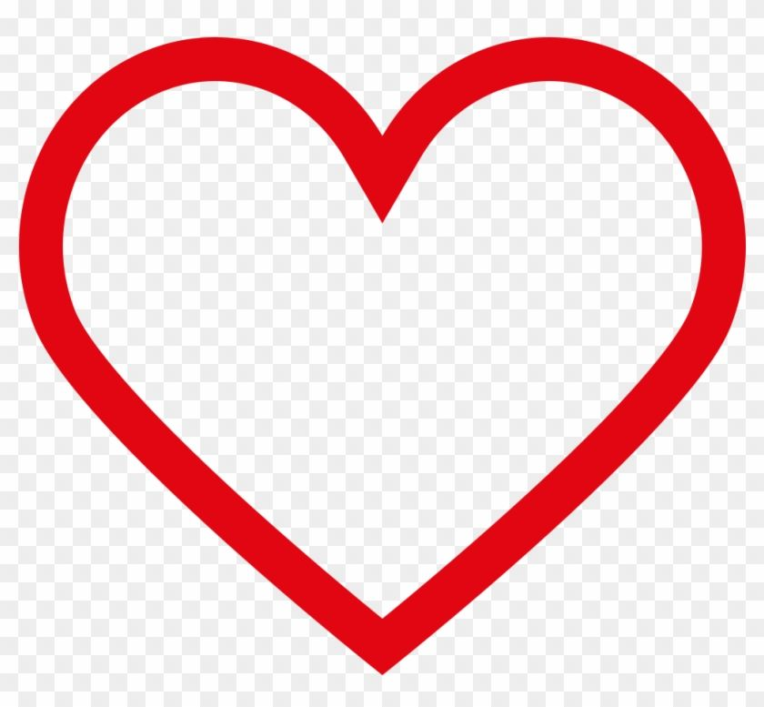 Image result for heart clipart free free clip art heart