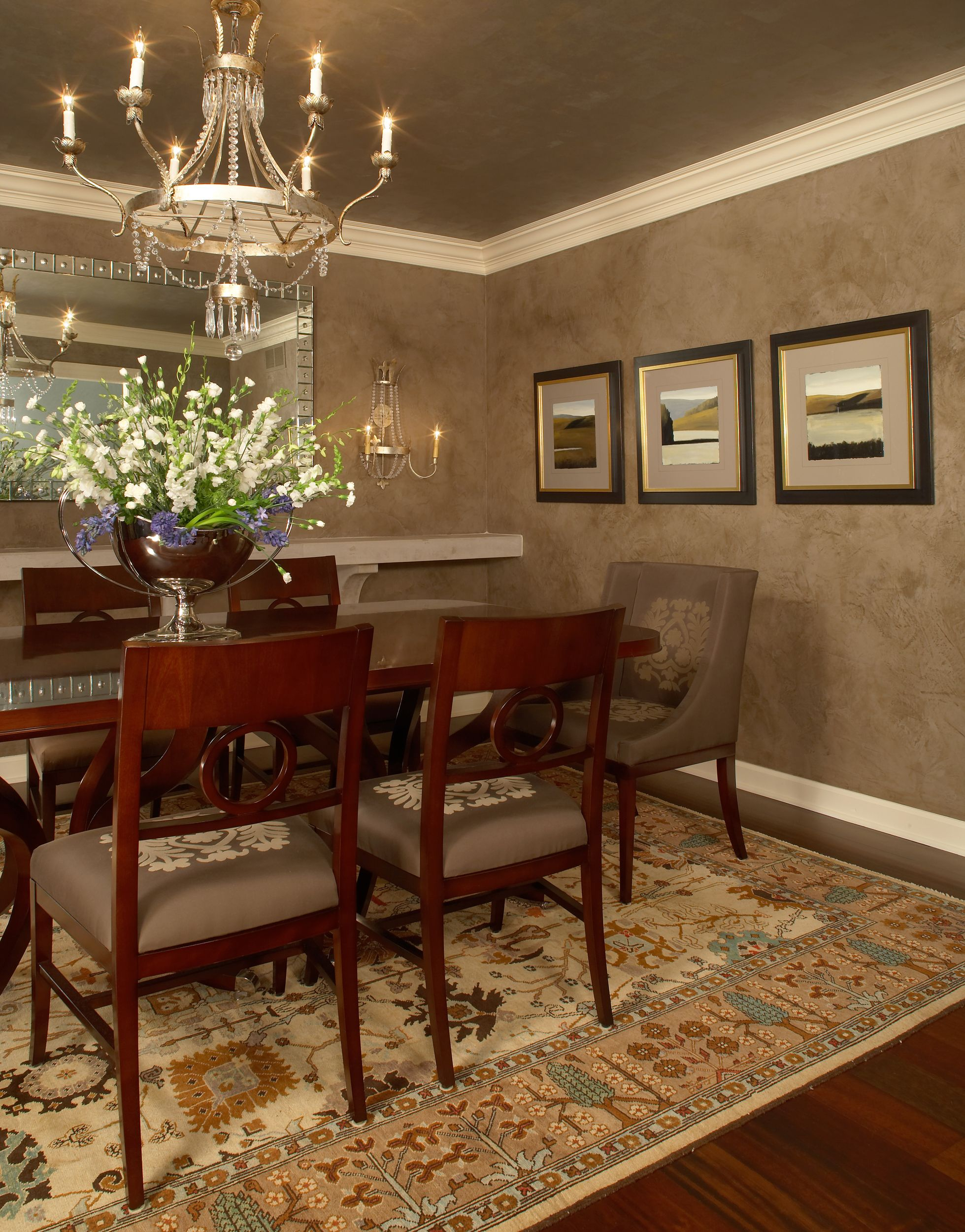 Faux Painting Ideas Living Room.Venetian Plastered Walls By Venetian Plaster Company Home