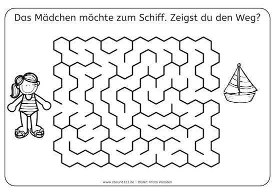Vier-Tage-Mathe-Training (Zahlenraum bis 10) - | Mathe | Pinterest ...