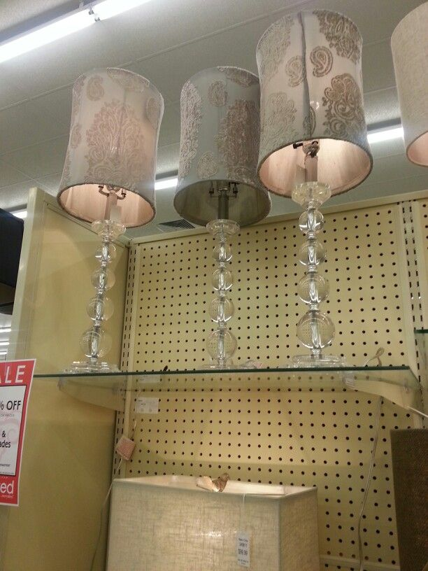 Hobby lobby (With images) | Home decor, Wall lights, Decor on Sconces Wall Decor Hobby Lobby id=86586