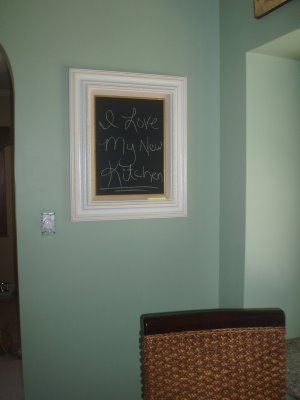 Color Tricks How To Avoid A Color Illusion In Your Home Sage Green Paint Color Sage Paint Color Sage Green Paint