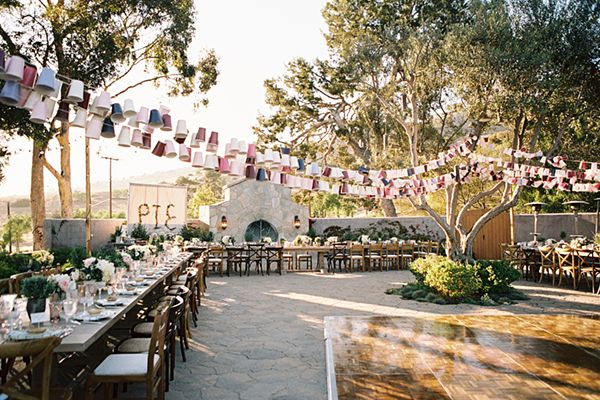Weddings wedding venues los angeles secret bride wedding weddings wedding venues los angeles secret bride junglespirit Image collections