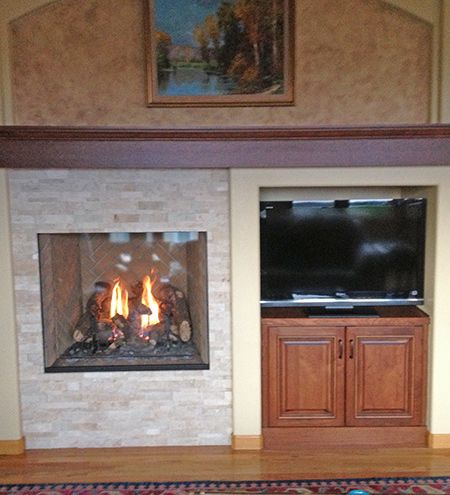 Zero Clearance Fireplaces Gas Fireplace Inserts Wood Fireplace Zero Clearance Fireplace Fireplace Cheap Interior Design