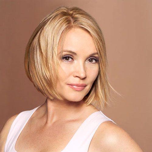 Kuva sivustosta http://www.short-haircut.com/wp-content/uploads/2013/02/Cute-blonde-bob-haircuts.jpg.