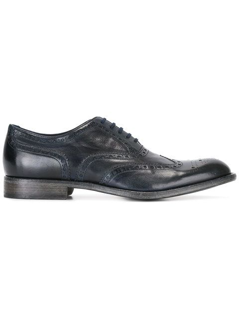 PAUL SMITH classic brogues. #paulsmith #shoes #flats