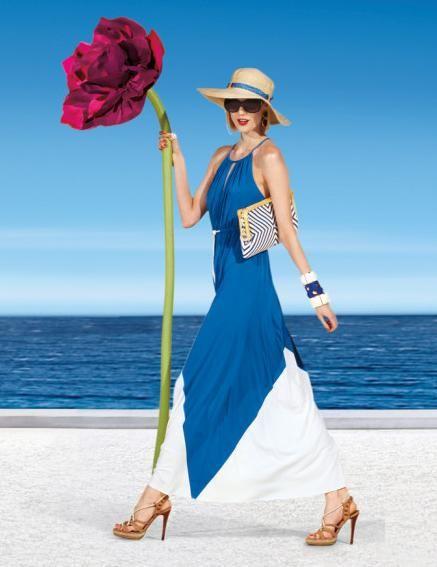 Marshalls Casual Long Maxi Dresses
