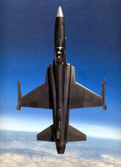SuperSonic Youth   C 5 galaxy, Aircraft maintenance, Lockheed