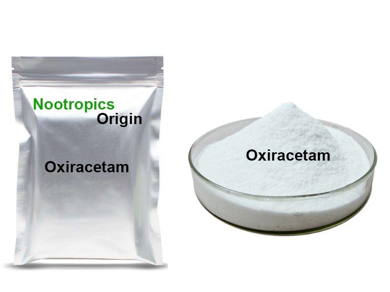 Nootropic Raw Powders | Nootropic Raw Powders | Food、Powder