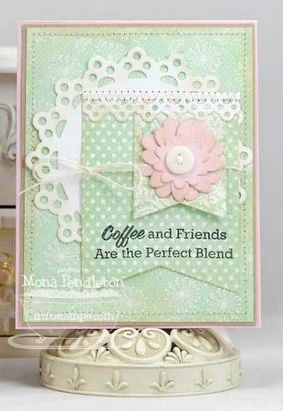 MFTSeptDay3Card_by_Westies by Westies - Cards and Paper Crafts at Splitcoaststampers
