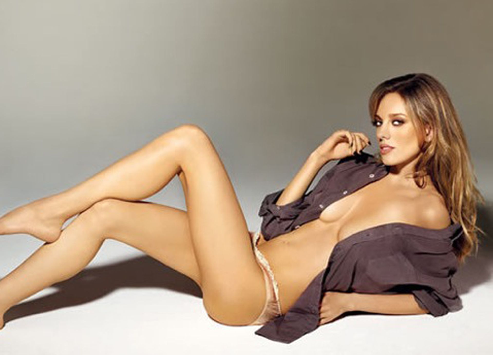 Bar paly hot nudes (84 photo), Topless Celebrity pics