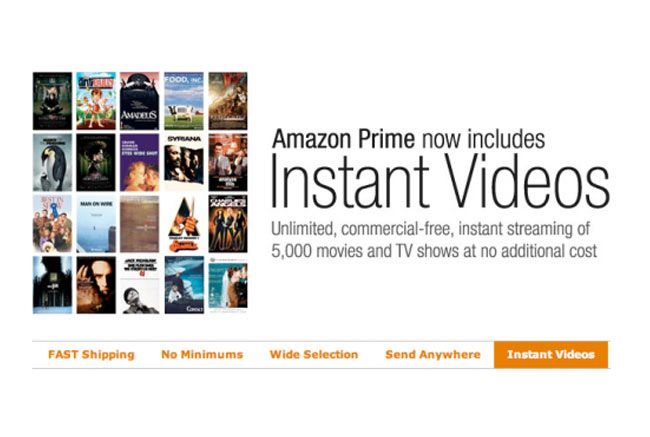 50 Best Movies On Amazon Prime Right Now March 2020 Amazon
