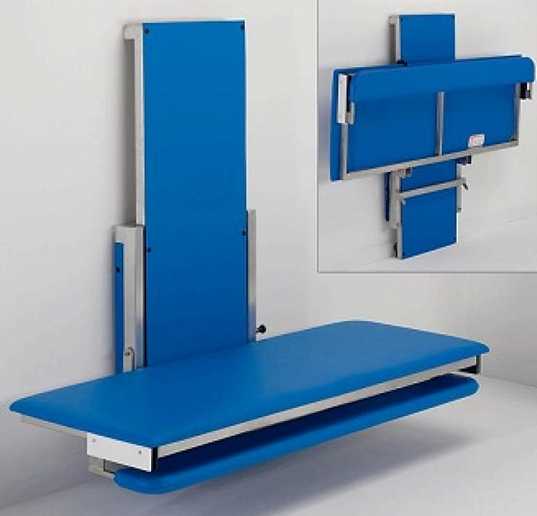 Changing Table For Adult Changing Table Pinterest Room - Adult changing table