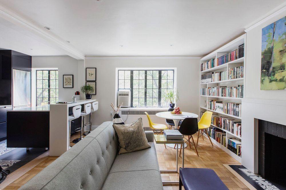 Photo of 50 fantastiche idee di arredamento minimalista