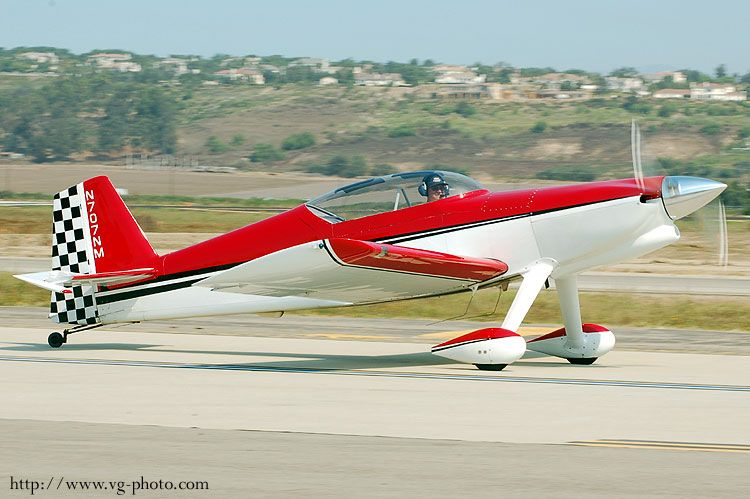 Harmon Rocket II (With images) General aviation