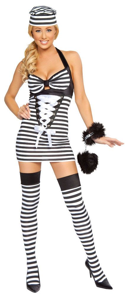 tween halloween costume quiz