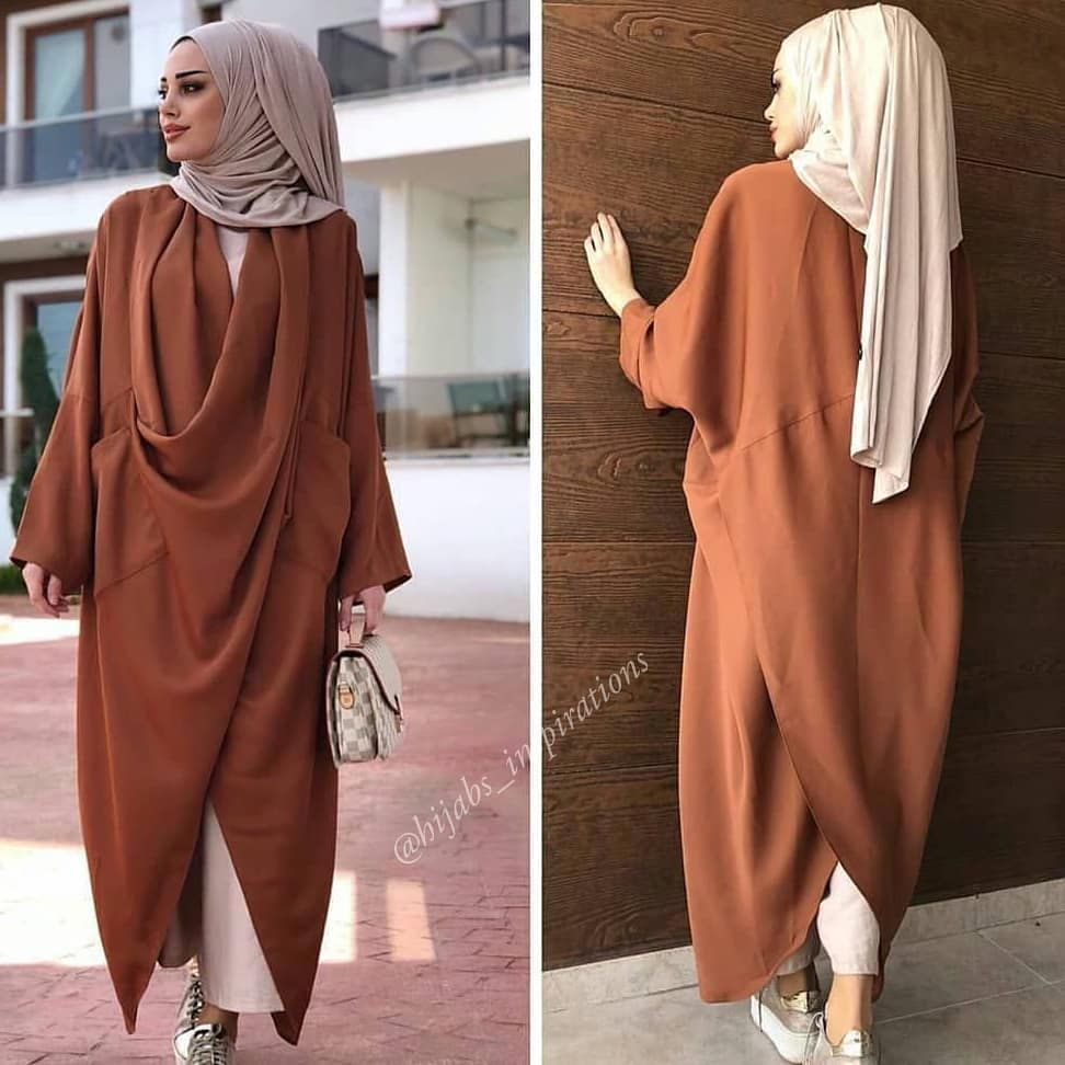 Cautam femeie Hijab pentru nunta
